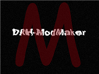 drh1469's avatar