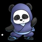 Ninjapanda2626's avatar