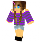 minegurl45's avatar