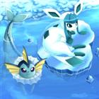 SeanShirayuki's avatar