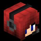 MAXlMUM's avatar