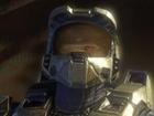 codboss88's avatar