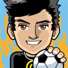 Creplink151's avatar