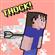 Ps238principal's avatar