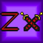 ZXDarkblade's avatar