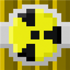 SegFaulter's avatar
