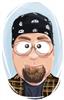 Gorstavich's avatar
