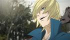 Yurei's avatar