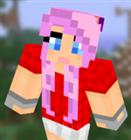 Waraka520's avatar