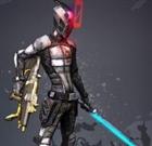 l_Pro_Assassin's avatar