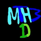 MTHW10's avatar