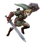 twistedxia's avatar