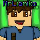 Liamcal's avatar