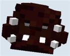Crudedragos's avatar