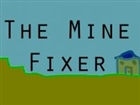 TheMineFixer's avatar