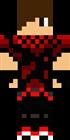 Evan11900's avatar