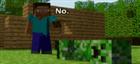 creepusjavus12345's avatar