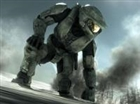MrMeatShield's avatar