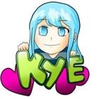 KimKye's avatar