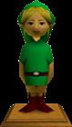 Rukariosake's avatar