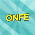 Onfe's avatar