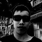 Dayday95's avatar