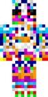 Israphe59's avatar