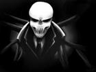 finalnotice's avatar