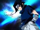 stefie03's avatar