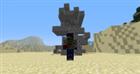 johnykiller187's avatar