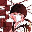 nexcen's avatar