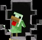 Naao's avatar