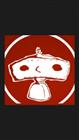Streetjx's avatar