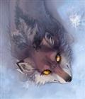Arcodas's avatar
