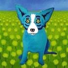 b1u3d0g's avatar