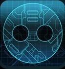 Pherex's avatar