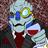 ChildLink's avatar