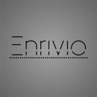 Enrivio's avatar