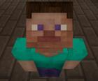 Mankill586's avatar