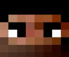 SSTravels's avatar