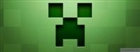 MCTimelapsePROz's avatar
