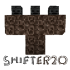 SHiftER2O's avatar