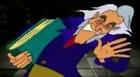 Spyro999's avatar