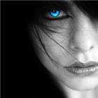 burst57's avatar