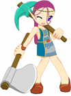 BohemianFlower's avatar