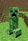 PROMITCHDOG's avatar