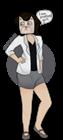 xExision13x's avatar
