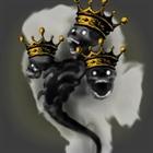 K1ng_Cpr's avatar