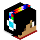 TreePunching_DiamondMiner's avatar
