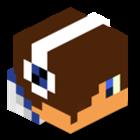 TheGoblin327's avatar
